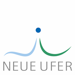 Neue Ufer Innovativagentur GmbH